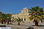 JustGreece.com Pothia - Kalymnos town - Island of Kalymnos Photo 92 - Foto van JustGreece.com