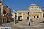 JustGreece.com Pothia - Kalymnos town - Island of Kalymnos Photo 93 - Foto van JustGreece.com