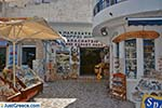 Pothia - Kalymnos town - Island of Kalymnos Photo 94 - Photo JustGreece.com