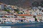 JustGreece.com Pothia - Kalymnos town - Island of Kalymnos Photo 97 - Foto van JustGreece.com