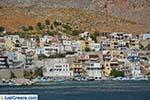 JustGreece.com Pothia - Kalymnos town - Island of Kalymnos Photo 98 - Foto van JustGreece.com