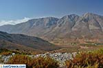 Vathys - Island of Kalymnos Photo 2 - Photo JustGreece.com