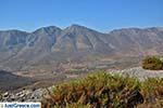 Vathys - Island of Kalymnos Photo 5 - Photo JustGreece.com