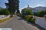 JustGreece.com Vathys - Island of Kalymnos Photo 13 - Foto van JustGreece.com