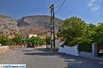 Vathys - Island of Kalymnos Photo 14 - Photo JustGreece.com