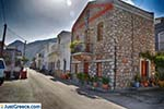 Vathys - Island of Kalymnos Photo 15 - Photo JustGreece.com