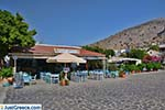 Vathys - Island of Kalymnos Photo 20 - Photo JustGreece.com