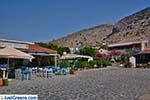 JustGreece.com Vathys - Island of Kalymnos Photo 21 - Foto van JustGreece.com