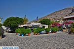 Vathys - Island of Kalymnos Photo 23 - Photo JustGreece.com