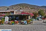 Vathys - Island of Kalymnos Photo 26 - Photo JustGreece.com