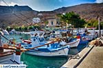 JustGreece.com Vathys - Island of Kalymnos Photo 27 - Foto van JustGreece.com