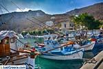 JustGreece.com Vathys - Island of Kalymnos Photo 28 - Foto van JustGreece.com