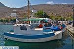 Vathys - Island of Kalymnos Photo 29 - Photo JustGreece.com