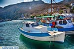JustGreece.com Vathys - Island of Kalymnos Photo 30 - Foto van JustGreece.com