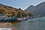 Vathys - Island of Kalymnos Photo 31 - Photo JustGreece.com