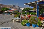 Vathys - Island of Kalymnos Photo 32 - Photo JustGreece.com