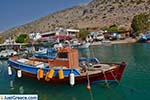 JustGreece.com Vathys - Island of Kalymnos Photo 35 - Foto van JustGreece.com