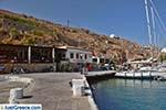 Vathys - Island of Kalymnos Photo 37 - Photo JustGreece.com
