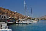 Vathys - Island of Kalymnos Photo 38 - Photo JustGreece.com