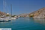 JustGreece.com Vathys - Island of Kalymnos Photo 39 - Foto van JustGreece.com