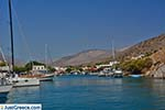 Vathys - Island of Kalymnos Photo 40 - Photo JustGreece.com