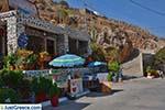 Vathys - Island of Kalymnos Photo 41 - Photo JustGreece.com