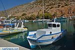 Vathys - Island of Kalymnos Photo 43 - Photo JustGreece.com
