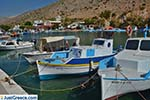 Vathys - Island of Kalymnos Photo 45 - Photo JustGreece.com