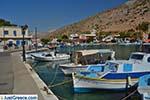 Vathys - Island of Kalymnos Photo 46 - Photo JustGreece.com