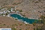 Vathys - Island of Kalymnos Photo 47 - Photo JustGreece.com