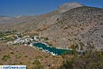 Vathys - Island of Kalymnos Photo 48 - Photo JustGreece.com