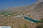 Vathys - Island of Kalymnos Photo 49 - Photo JustGreece.com