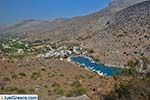 Vathys - Island of Kalymnos Photo 50 - Foto van JustGreece.com