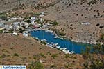 Vathys - Island of Kalymnos Photo 51 - Photo JustGreece.com
