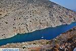 JustGreece.com Vathys - Island of Kalymnos Photo 52 - Foto van JustGreece.com