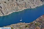 JustGreece.com Vathys - Island of Kalymnos Photo 53 - Foto van JustGreece.com
