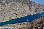 Vathys - Island of Kalymnos Photo 56 - Photo JustGreece.com