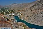 JustGreece.com Vathys - Island of Kalymnos Photo 57 - Foto van JustGreece.com