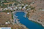 Vathys - Island of Kalymnos Photo 59 - Photo JustGreece.com