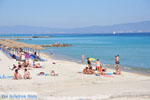 Kallithea | Kassandra Halkidiki | Greece  Photo 3 - Photo JustGreece.com