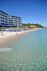 Kallithea | Kassandra Halkidiki | Greece  Photo 10 - Photo JustGreece.com