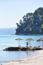 JustGreece.com Kallithea | Kassandra Halkidiki | Greece  Photo 21 - Foto van JustGreece.com