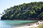 JustGreece.com Kallithea | Kassandra Halkidiki | Greece  Photo 22 - Foto van JustGreece.com