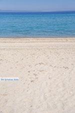 Polichrono | Kassandra Halkidiki | Greece  Photo 1 - Photo JustGreece.com