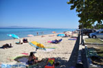 Polichrono | Kassandra Halkidiki | Greece  Photo 5 - Photo JustGreece.com