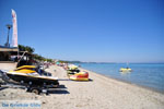 Polichrono | Kassandra Halkidiki | Greece  Photo 7 - Photo JustGreece.com