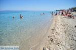 Polichrono | Kassandra Halkidiki | Greece  Photo 12 - Photo JustGreece.com
