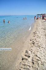 Polichrono | Kassandra Halkidiki | Greece  Photo 13 - Photo JustGreece.com