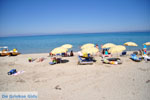 JustGreece.com Chanioti | Kassandra Halkidiki | Greece  Photo 6 - Foto van JustGreece.com