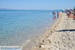 JustGreece.com Chanioti | Kassandra Halkidiki | Greece  Photo 19 - Foto van JustGreece.com